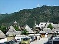 Mećavnik (Drvengrad) - panoramio (4).jpg