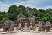 Mebon Oriental, Angkor, Camboya, 2013-08-17, DD 11.JPG