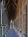 Mechelen Stadhuis Arkade 2.jpg
