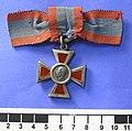 Medal, decoration (AM 2001.25.827-4).jpg