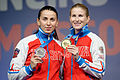Medal ceremony 2015 WCh FFS-IN t203811.jpg