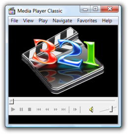 Media Player Classic screenshot.png