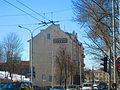 Medicinos bankas Pamėnkalnio g., Vilnius.JPG