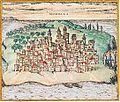 Medieval Mombasa.jpg