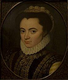 Isabella von Portugal (Quelle: Wikimedia)