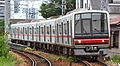 Meitetsu 4000 series EMU 011.JPG