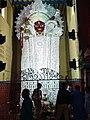 Mejo Shyama in Nabadwip Shakta Rash 4.jpg