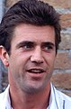 Mel Gibson, 1985 02.jpg
