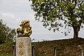 Melaka Malaysia Chinese-Cemetery-at-Bukit-Cina-01.jpg