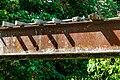 Melalap Sabah Melalap-Railway-Bridge-02.jpg