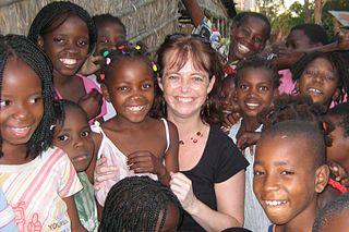 Melanie Verwoerd South African politician and diplomat