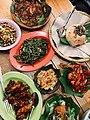 Melayu Food.jpg
