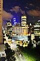 Melbourne, Australia at Night - panoramio (1).jpg