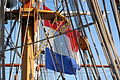 Melbourne International Tall Ship Festival 2013 (9696871231).jpg