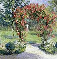 Melchers The crimson rambler 1914.jpg