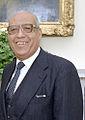 Melvin H Evans.jpg