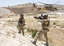 Air Force Special Operations Command Wikipedia