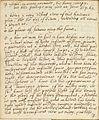 Memoirs of Sir Isaac Newton's life - 155.jpg