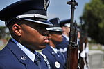 Memorial Day Ceremony held to honor past veterans 130527-F-RC891-044.jpg