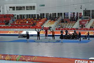 Speed skating at the 2014 Winter Olympics – Mens 1500 metres