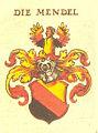 Mendel Siebmacher212 - Ehrbare Nürnberg.jpg