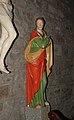 Menden-20070426 254-DSC 6945-St-Vincenz-Joseph-barock.jpg
