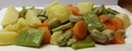 Menestra de verduras.png