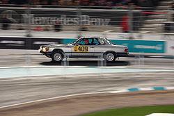 Mercedes-Benz 500SL Rallye Lauda StarsAndCars 2015 amk.jpg