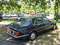 Mercedes-Benz 560 SEL W126 (10099099083).jpg