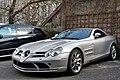 Mercedes-Benz SLR McLaren - Flickr - Alexandre Prévot.jpg
