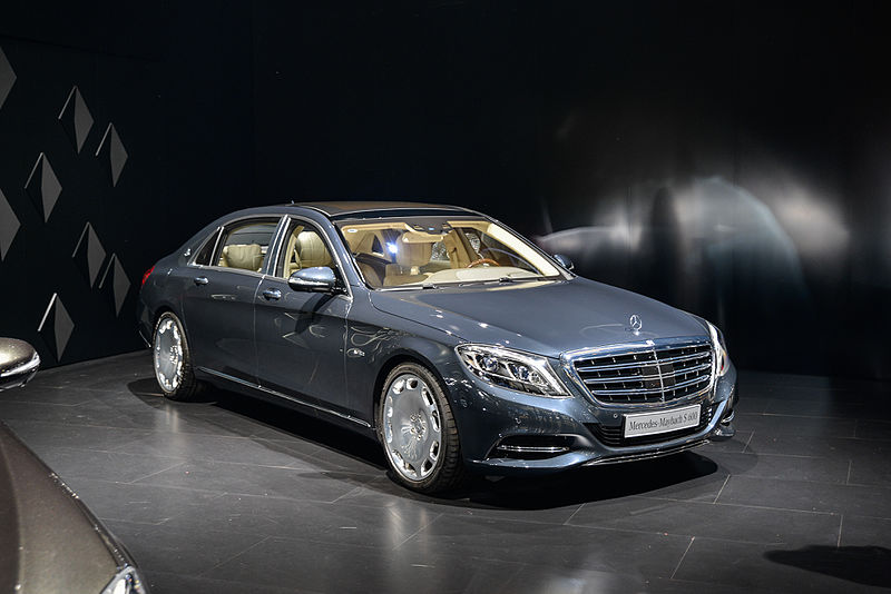 File:Mercedes-Maybach S600 (18979444596).jpg