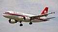 Meridiana Fly EI-DEY in Barcelona (Catalonia).jpg