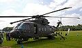 Merlin Helicopter 1 (9010753515).jpg