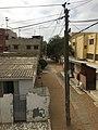 Mermoz Street View.jpg