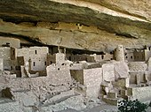 Mesa verde cliff palace close.jpg