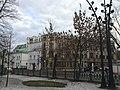 Meshchansky, CAO, Moscow 2019 - 3327.jpg