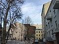 Meshchansky, CAO, Moscow 2019 - 3490.jpg