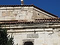 Mesia 614 00, Greece - panoramio (2).jpg