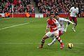 Mesut Özil on the ball 5 (16395667426).jpg