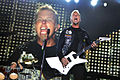 Metallica at Voodoo 2012.jpg