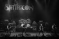 Metalmania 2008 Satyricon 06.jpg