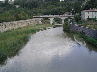 Metauro à San Angelo in Vado.jpg