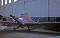 Meteor FL54 I-FELD Bresso 31.07.65 edited-3.jpg