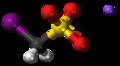 Methiodal-3D-balls.png