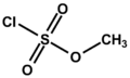 Methyl sulfochloridate.png
