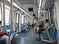 Metro - Roma - treno - kolej (11718831464).jpg