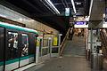 Metro L1 Esplanade IMG 5625.jpg