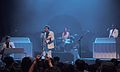 Metronomy 2014-06-17 Fonda Theatre (5326).jpg