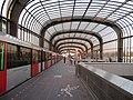 Metrostation Noord.jpg