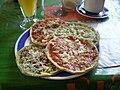 Mexican sopes.jpg